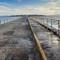 galway pier