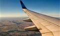 Cruising-at-20,000-feet