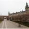 Helsingor Kronborg Castle 09