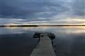 Weese Lake Ontario