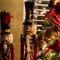 Christmas Nutcracker Soldiers