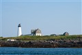 Wood Island Light, Biddeford ME The rules have been read and followed