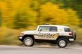 ouray sheriff responding