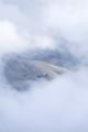Mt Diablo Fog