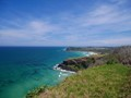 Lennox Head, NSW Australia
