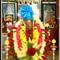 Ganesha@home
