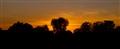 Dundonald Sunset