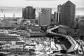 genoa cityscape