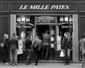 Midi Paris