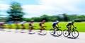 ProCycling2212