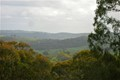 Goulburn Valley, Victoria