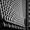 R0001937: The financial district of Shinjuku, Tokyo