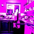 'Purple Kitchen heroes'