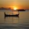 LR3_maldives_couchant-0708
