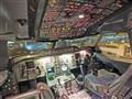 Airbus 310 cockpit... Modernization