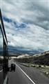 road to mendoza
