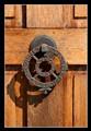 Door Knock 1788