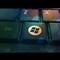 IMG_20121011_144418_Tony_Rainbow_Film