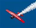Alabama Airshow