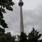 Berlijn_dag2_deel4__DSC1943_020_small