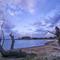 Pre-Dawn_at_GV_Lake