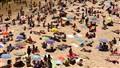 Sablón beach