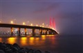 SeaLink -Mumbai India