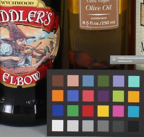 4005dcolors