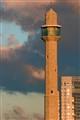 Hassan Bek Mosque Tel Aviv