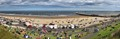 Roker_Beach_Sunderland_UK