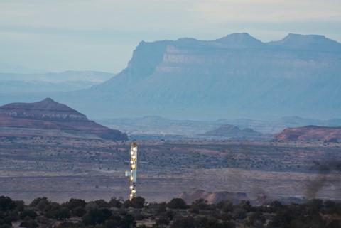 Oil Well Dec'12-163