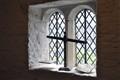 Window - circa 1420