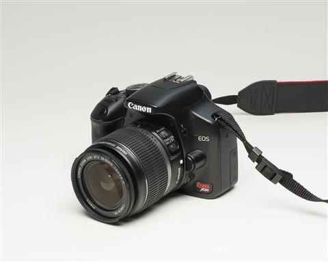 CanonXSi1