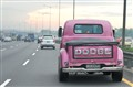 Dodge D7H_1674NXusms