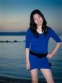 Li-Hua Blue Lagoon...