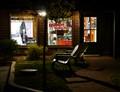 Nantucket - Wilbert Barber Shop