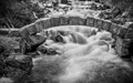 Limehouse WaterCrossing