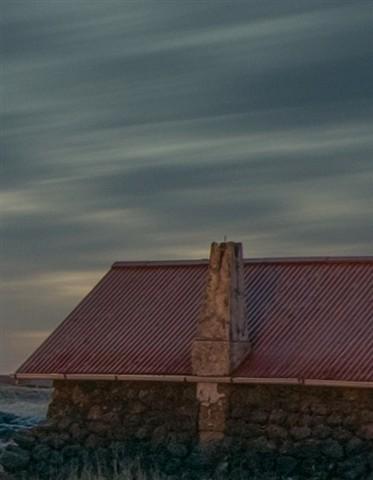 Screen Shot 2012-12-18 at 9.07.17 PM