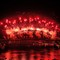 2012-13 Fireworks