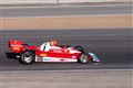 Niki_Lauda_Ferrari