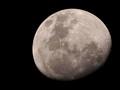 Moon 22022013