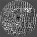 Boston Drain
