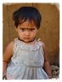 Little Indian Beauty