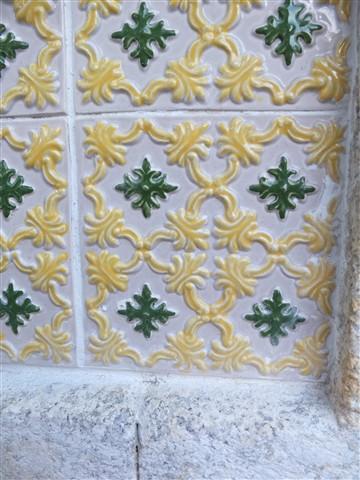Tiles 6 (1)