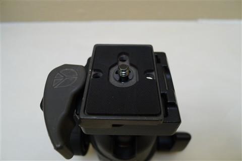 P1020165