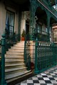 Rutledge House, Charleston SC