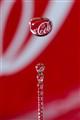 cokefountain