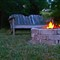 Zach 16th Birthday Lake 346 firepit by Pedro good-1