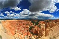 Bryce Canyon (US) HQ Landscape