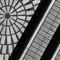 San_Francisco_abstracts-